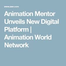 Awn Animation 267 Best Animation Industry Tricks Tips Software Tools