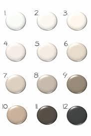 best greige cabinet colors 2021 paint color trends best of the best picks porch