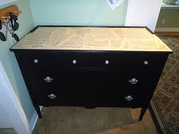 my desk has no drawers desk re do organizing made fun desk re do