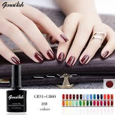 popular nail colors buy cheap nail colors lots from china