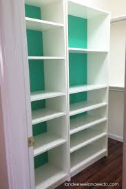 123 best closets images on pinterest home organizing ideas and