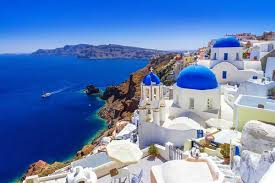Affordable european holidays cheapest countries in europe to visit