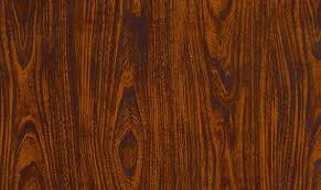 wood grain interior home page