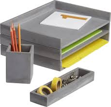 Office Accessories For Desk Modern Desk Organizers And Accessories Excellent Graphics Diy