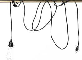 cord pendant light daniellechuatico