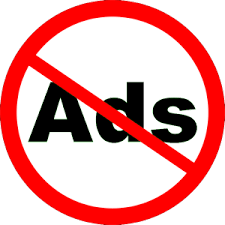 Blockers Ad Ad Stitching And Ad Blockers Advertising News