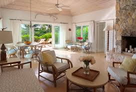 beach dining room sets attractive interior design decorating ideas modern vintage style