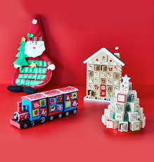 Christmas Decorations Shop Online Australia by Myer Online The Christmas Shop