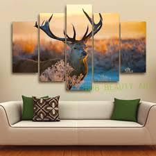 Livingroom Paintings by Fantastic Paintings For Living Room Wall All Dining Room With