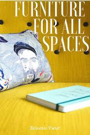the 25 best multipurpose furniture ideas on pinterest space