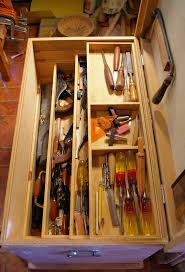 jeep wood box 12 best tool chests images on pinterest japanese tools toolbox