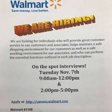 christmas day hours walmart target find out what is new at your bloomington walmart supercenter 700