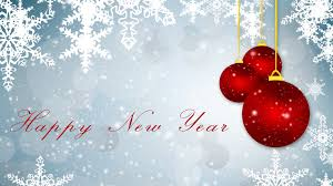 wishes 25 year with wishes happy new year new year greetings wishes