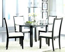 dining room sets for small spaces small dining room table sets wolflab co