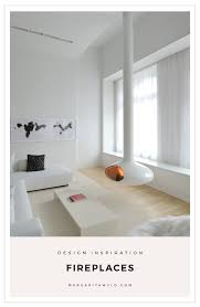 design inspiration fireplaces margarita wyld