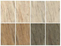 wood color ceramic floor and wall tiles in lagos buy wood color