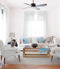 white livingroom 30 white living room decor ideas for white living room decorating