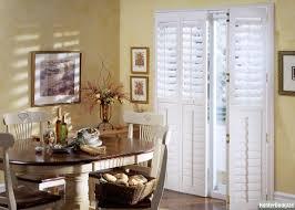 kara window coverings drapes shades blinds shutters
