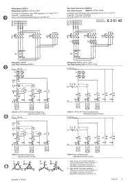 220 440v nameplate on 2 speed motor changing voltage wiring