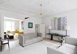1 bedroom apartment london brucall com