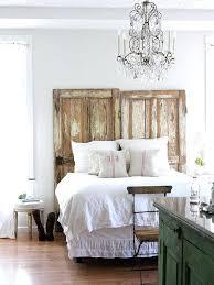 coussin tete de lit alinea oreiller pour tete de lit vintage style tate de lit en coussin