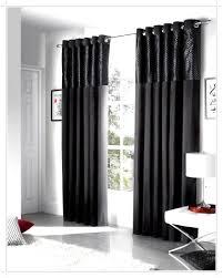 Black Curtain Black Velvet Curtains Black Velvet Curtains Ds The Best Deals For