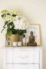 Statue For Home Decoration Deco Need That Budha Details Pinterest Buddha Bedrooms