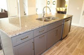 kitchen island construction kitchen island construction outdoor ideas ikea for building a make