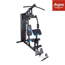 exercise bench argos home design inspirations