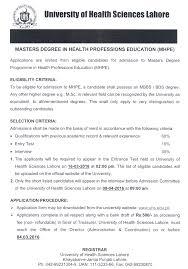 How To Write Bs Degree On Resume Mhpeadd2016 Jpg