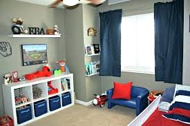 deco chambre fille 10 ans decoration chambre fille 10 ans ado but ans ado 9 decoration de