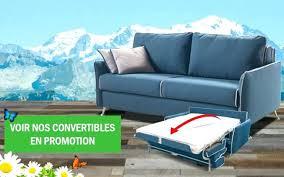 canap but promo canape en promo canape convertible promo amazing charmant conforama