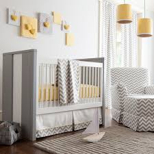 need help matching a paint color for new baby u0027s nursery