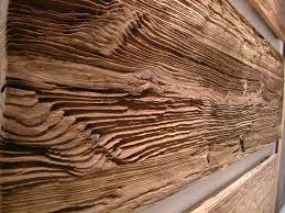 salvaged wood reclaimed wood interiors izreal