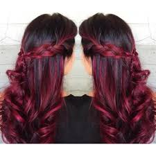 hair colour download hair colour ideas apk download free lifestyle app for android