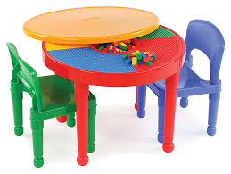 table and chairs for 6 year old 3 piece children s table and chairs espresso walmart com kids