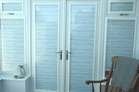 why perfect fit pleated blinds are perfect for conservatories
