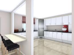 Kitchen Pass Through Ideas Pass Through Window Kitchen Height Windows 10 Dkkirova Org
