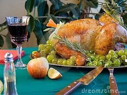 Turkey On The Table Más De 25 Ideas Increíbles Sobre Pictures Of Turkeys En Pinterest
