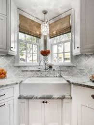 kitchen window coverings ideas great blinds give some privacy but don t block out the light