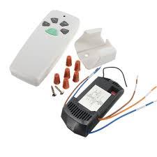 ceiling fan remote control kit ceiling fan light remote control kit universal european contracted