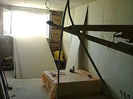 isoler un garage pour faire une chambre galerie d images isoler sol garage pour faire chambre isoler sol
