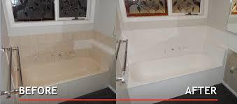 bath resurfacing jim s bathroom resurfacing