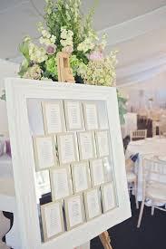 Vintage Table Ls A Vintage Wedding With An Italian Twist Wedding