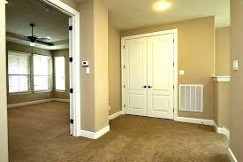 bedroom doors home depot double bedroom doors mattadam co