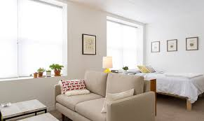 how to make the most of a studio apartment what is a studio apartment