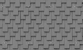 Gray Paneling by Siding Wood Wall Paneling Texture Seamless 20717