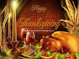 free thanksgiving wallpaper for android thanksgiving wallpaper for computers 45 thanksgivings hd