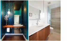 bathroom design san francisco to room for their passions in soma empty bathroom design san
