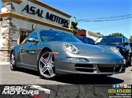 porsche 911 4s targa porsche 911 targa 4s for sale in